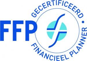 FFP Keurmerk