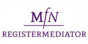 MfN_Registermediator_150dpi