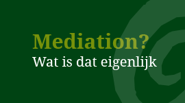 wat-is-mediation